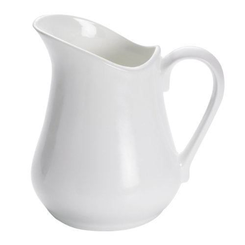 Top 9 recommendation custard jug for 2020