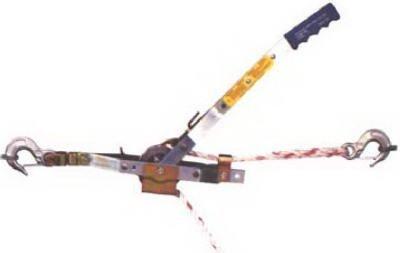 Maasdam Rope Puller 20' by Maasdam/ Pull'R Holding - Rope Maasdam