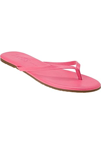 Womens Flip Strawberry Tkees Daiquiri Flop dHwUvW7TS