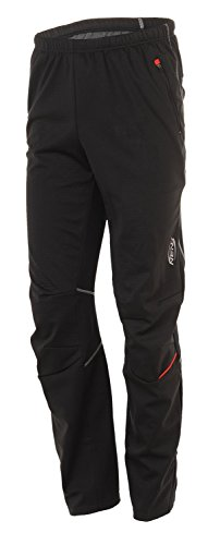 Sobike NENK Urban Padded Bike Pants, 185+ Customer reviews
