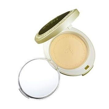Amazon.com : SKINFOOD White Grape Fresh Light Pact #23 Natural Beige : Beauty