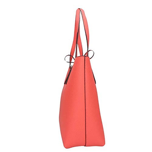 Hwmm6422150 Bag Multicolore Donna Shopping Guess dvwq7d
