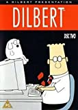 Dilbert Disc Two