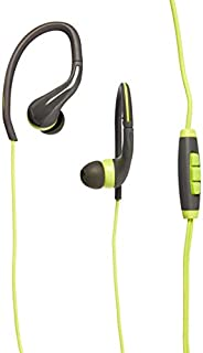 Sennheiser Ocx 684I Sports Headphones Over The Ear Sports Earphones Sweat and Water Resistent Sports Eabuds (B078JXV5Z8) | Amazon Products