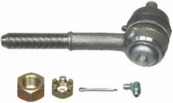 Moog ES3376 Tie Rod End Federal Mogul