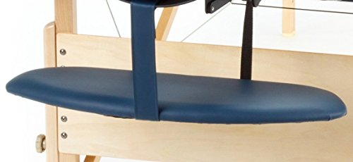 Master-Massage-Catalina-Therma-Top-Portable-Massage-Table-Package-Royal-Blue-30-Inch