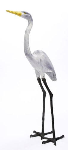Minuteman Great Egret I