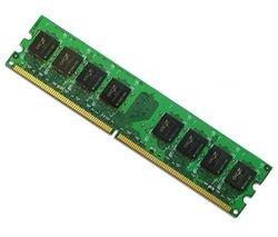 OCZ 2GB DDR2 PC2-6400