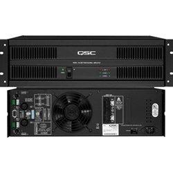QSC ISA280 2 Channel 280 Watt Power Amplifier - New