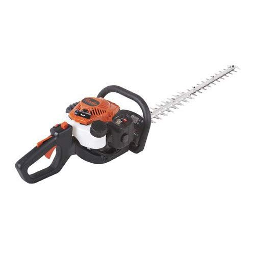 Buy gas powered hedge trimmer