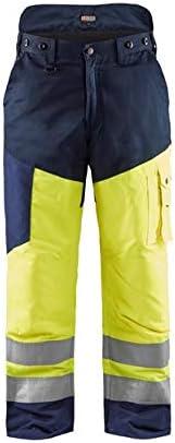 Blakläder 192019003389C48Tamaño C48–Pantalones para motosierra