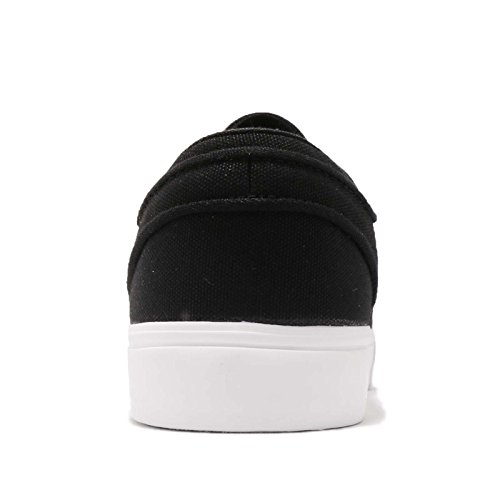 White CNVS Janoski Men Shoes Black Black Fitness NIKE Stefan s Zoom 022 IOxwwvqX