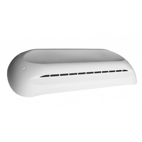 Dometic Refrigerator Vent Lid Only