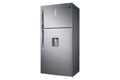 Siemens Kühlschrank Vacation : Samsung kühlschrank doppiap rt k s amazon küche haushalt