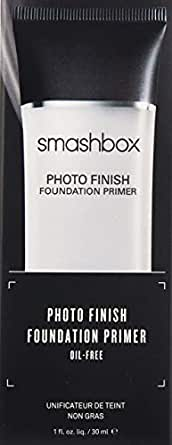 SmashBox Photo Finish Foundation Primer, 30ml