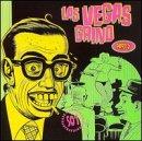 Las Vegas Grind 2