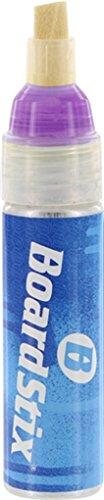 Boardstix Premium Pen Paint Marker by Boardstix