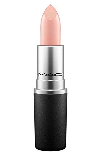 MAC Cremesheen Lipstick - Creme D' Nude (Best Mac Nude Lipsticks)