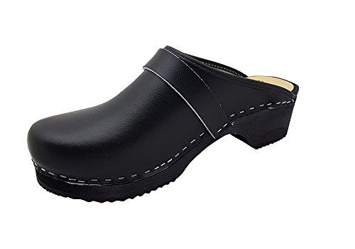 clogs Standart Standart Standart Standart black Clogs Clogs Clogs clogs black black clogs Clogs PqRgwg
