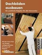 dachbden-ausbauen-der-praktische-ratgeber-fr-alle-heimwerker-selber-machen