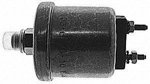 Standard Motor Products Oil Pressure Sender ()