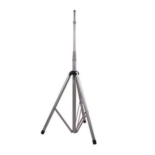 Shure S15A 15 Feet Telescoping Microphone