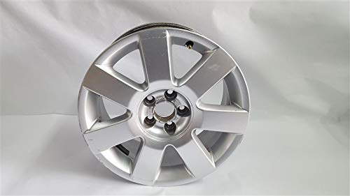 Wheel Rim 16x7 7 Spoke Alloy OEM 03 04 05 06 Audi TT P/n: LZ5C R317828