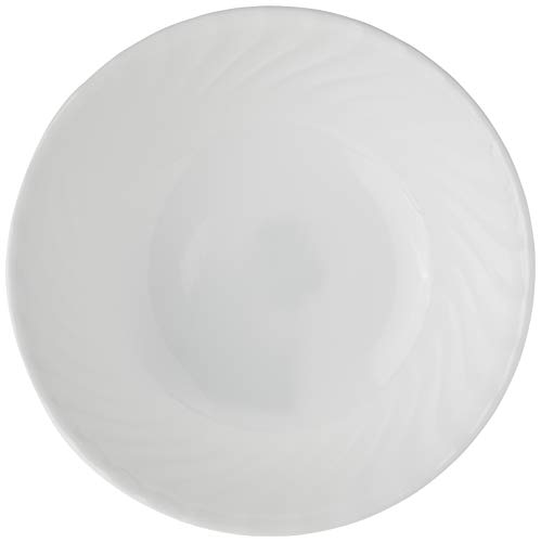 Corelle Impressions 1-Quart Serving Bowl, Enhancements ()