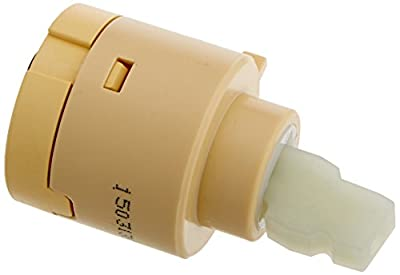 Price Pfister 974-035 Single Lever Ceramic Disk Cartridge