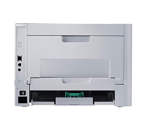 Samsung M3820ND Laser Printer