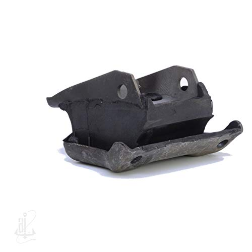 Anchor 2382 Engine Mount
