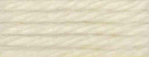 DMC 486-ECRU Tapestry and Embroidery Wool, 8.8-Yard, Ecru
