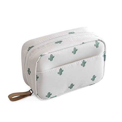 Makeup Cosmetic Toiletry Organizer Accessories