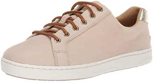 8a8d40d18f80c Shopping Native or Sperry - Top Brands - Shoes - Women - Clothing ...