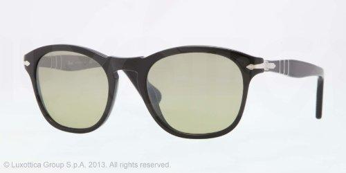 Gafas de Sol Persol PO3056S BLACK - GRADIENT PHOTO POLAR ...