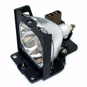 buslink-replacement-lamp-lmp-600-for-sony-3-lcd-projector-vpl-s600u-900u-vpl-x-sc50-60-m-vpl-x600-10