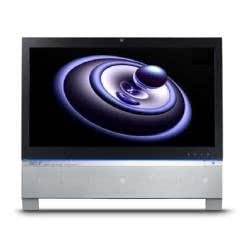 "Acer Aspire Z3751 - Todo En Uno - 1 X Core I3 550 / 3.06 Ghz - Ram 4 Gb - Disco Duro 1 X 1 Tb - Dvd±Rw / Dvd-Ram - Gf 315 - Gigabit Ethernet - Wlan : Bluetooth, 802.11B/G/N - Windows 7 Home Premium 64-Bit - Monitor : 21.5"" Panorámico Tft"
