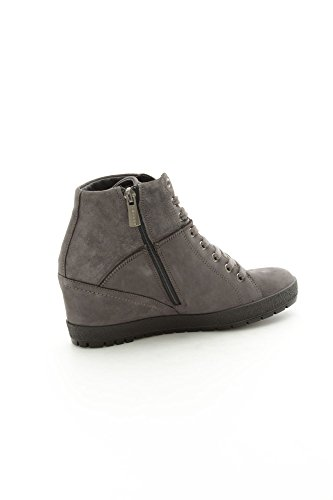 Igi&Co 4825200 Sneakers Donna Grigio 36