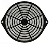 Fan Accessories 150mm FAN FILT ASSM