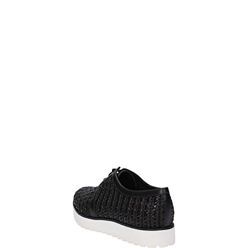 Shoes Black 031 For Women Lace What qxUg4wtB