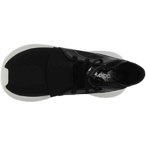 Adidas Tubular Black Tubular Defiant Core Defiant Core Black Adidas Tubular Adidas q7Ex0fw
