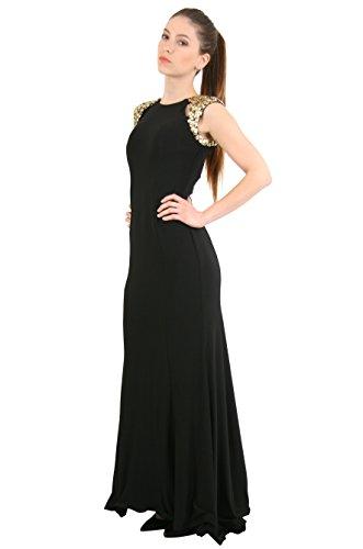 Sunshine - Longue robe de soirée - Femme