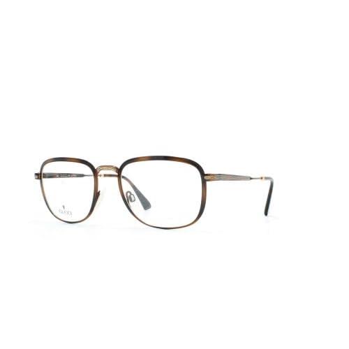 925bebcfe5 30% de descuento Gucci - Montura de gafas - para hombre Marrón marrón