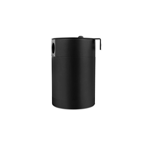 oil catch can - 8