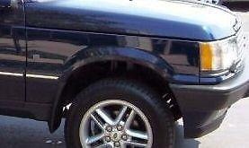 range-rover-genuine-p38-1995-2002-right-fender-primed