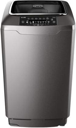 On of the Best Washing Machine in Top Load Fully Automatic Washing Machine by grabitonce.in