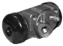 Raybestos WC37118 Professional Grade Drum Brake Wheel Cylinder