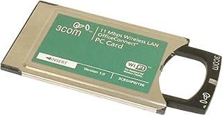 OfficeConnect® 11Mbps Wireless PC Card w/ XJACK® (B00006HX60) | Amazon price tracker / tracking, Amazon price history charts, Amazon price watches, Amazon price drop alerts