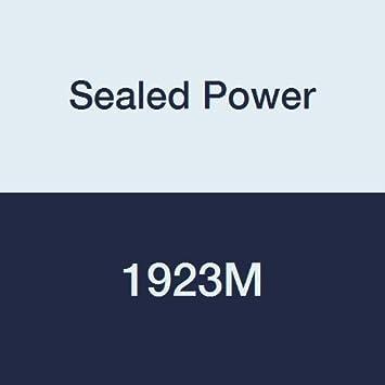 Sealed Power 1923M Camshaft Bearing Set