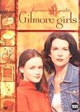Gilmore Girls : l'intégrale saison 1 - Coffret 6 DVD